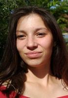 Elise Treuil
