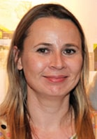Karine Le Gouhir